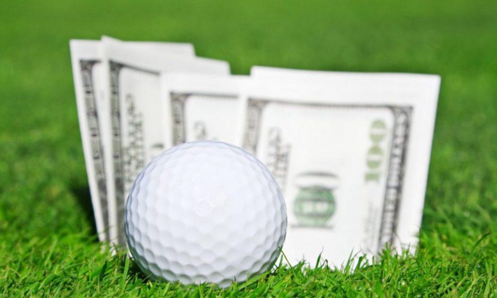 リモートでゴルフの大会をもっと盛り上げよう!2