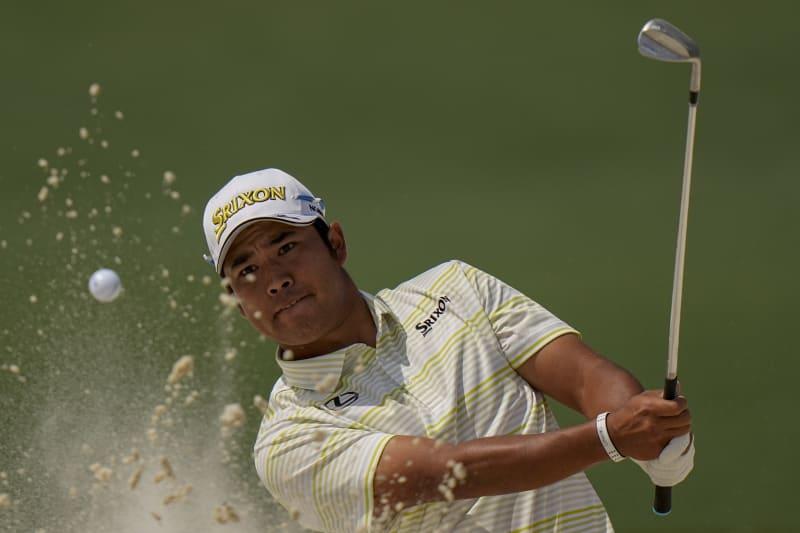 リモートでゴルフの大会をもっと盛り上げよう!